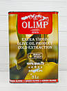 Масло оливковое OLIMP Premium Extra Virgion Cold Extraction 3л (Греция), фото 2