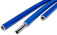 Изоляция для труб Thermaflex Thermacompact S E-18/9 2м синяя