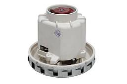 Мотор для миючого пилососа Zelmer, Bosch Domel 467.3.402-5 1200W оригінал