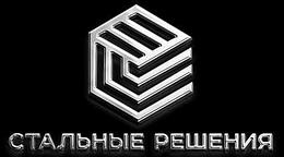 Металлобаза Метал Украина