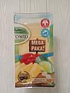 Сыр Swiatowid Morski резаный пластинами 250гр (Польша), фото 2