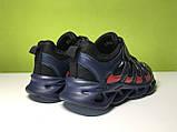 Кроссовки на Мальчика ТМ Jong.Golf 28, 29, 30, 31 р, фото 2