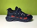 Кроссовки на Мальчика ТМ Jong.Golf 28, 29, 30, 31 р, фото 3