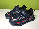 Кроссовки на Мальчика ТМ Jong.Golf 28, 29, 30, 31 р, фото 6