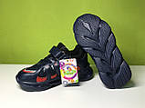 Кроссовки на Мальчика ТМ Jong.Golf 28, 29, 30, 31 р, фото 7