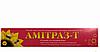 Амитраз-Т