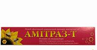 Амітраз-Т