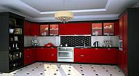 Кухня Равенна