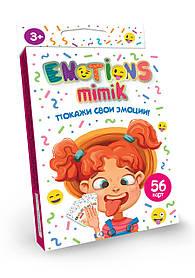"Карткова гра ""Emotions Mimik"" рос (32)"