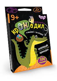 """Настільна гра вікторина """"Тот самый крокодил"""" рос (32)"""
