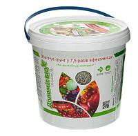 Универсальное органическое Доломит Био 3 кг УкрЮгимпекс Украина