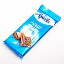 Шоколад Alpinella 90гр. (Польша), фото 4