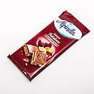 Шоколад Alpinella 90гр. (Польша), фото 7