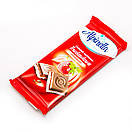 Шоколад Alpinella 90гр. (Польша), фото 8