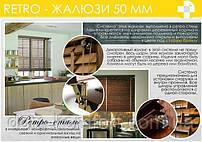 zobrazhennya_viber_2020_04_12_23_01_39.jpg