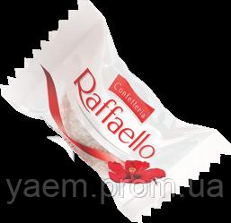 Конфеты Confetteria Raffaello, 5гр