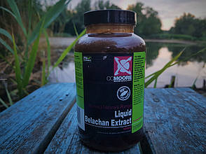 Ліквідує CC Moore Liquid Belachan Extract 500 мл, фото 2