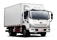Среднетоннажный грузовик FAW Tiger V можно купить с выгодой 45 000 грн