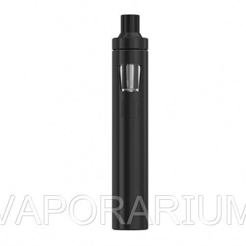 Joyetech eGo AIO D22 XL 2300mAh Starter Kit Black