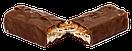 Шоколадный батончик Snickers 50гр. (Польша), фото 2