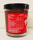 Крем шоколадный кусочками печенья Maltesers Teasers 200g (Великобритания), фото 2