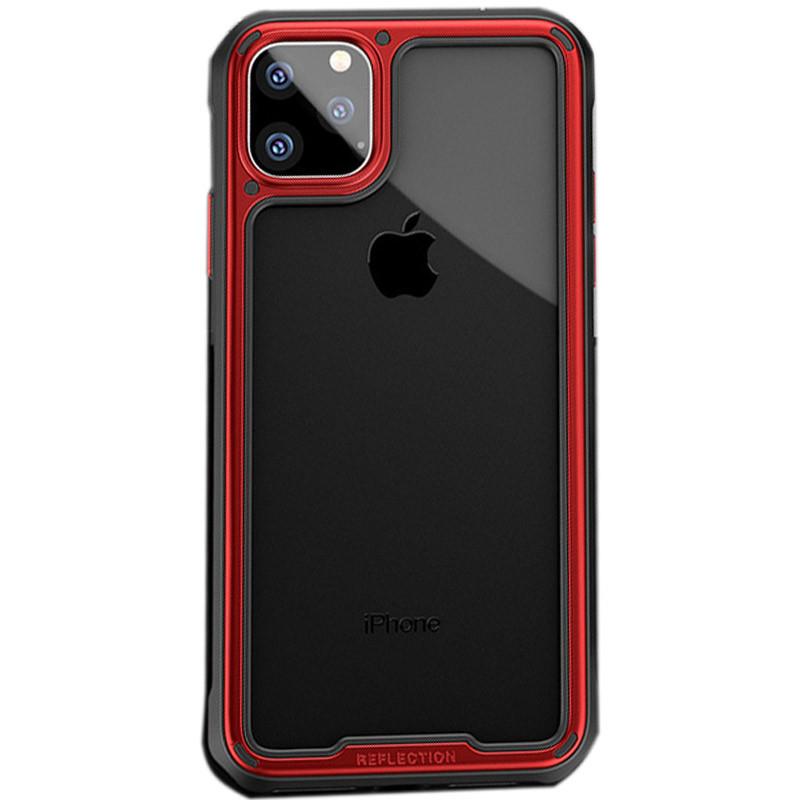 "Чехол iPaky TPU+PC Mofull Series для Apple iPhone 11 Pro (5.8"")"