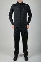 Спортивный костюм Adidas Porsche Design 1229-5