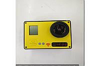 Экшн камера для подводной съёмки F73 камера для активного отдыха Ultra HD 4 К Wi-Fi
