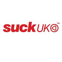 Аксессуары Suck UK (Англия)