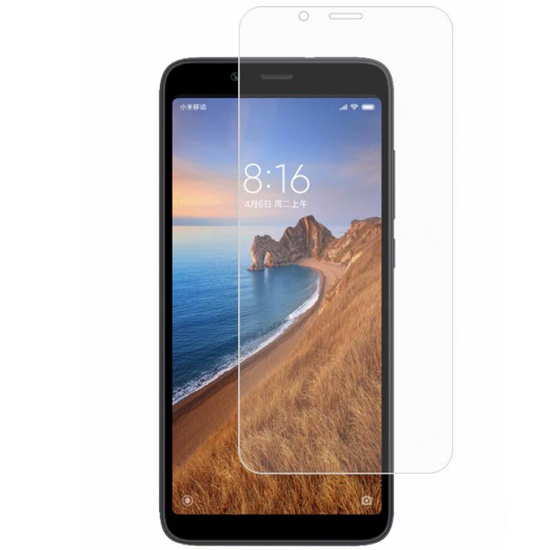 Защитное стекло Ahimsa для Xiaomi Redmi 7A
