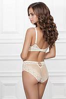 Слипы Jasmine 2340/19 Peris whisper white