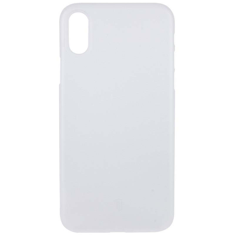 "Ультратонкий PP чехол GKK Wings Series для Apple iPhone XR (6.1"")"