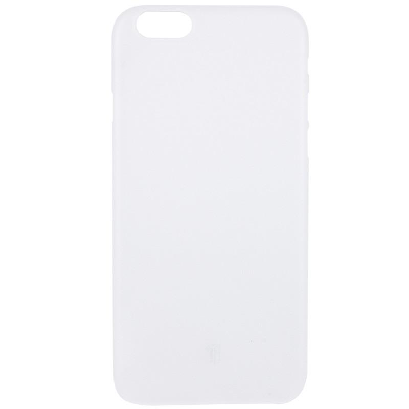 "Ультратонкий PP чехол GKK Wings Series для Apple iPhone 6/6s (4.7"")"