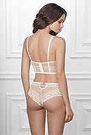 Бразилиани Jasmine 2235/19 Brenda whisper white, фото 1