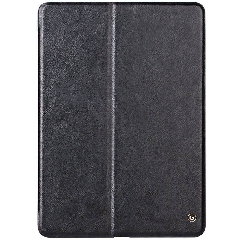 "Кожаный чехол книжка G-Case Vintage Business Series для Apple iPad Pro 11"" (2018)"