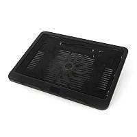 Подставка охлаждающая для ноутбука Jedel N191