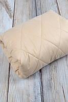 Подушка для кормления на руку Magbaby песочная