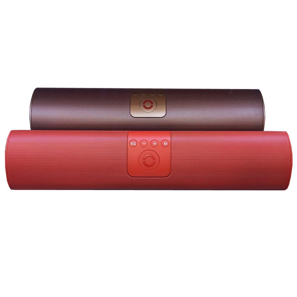 Портативная Bluetooth колонка T2002