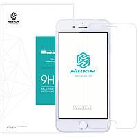 """Защитное стекло Nillkin (H) для Apple iPhone 7 plus / 8 plus (5.5"""")"""