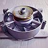 Вентилятор (без генератора) R175N R180N, фото 2