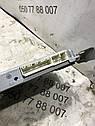 Блок управління парктронниками Lexus LS 430 86792-50040, фото 2