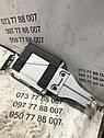 Блок управління парктронниками Lexus LS 430 86792-50040, фото 4
