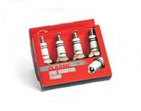 Комплект свечей зажигания ВАЗ 2101-07 S17 131 Fenox automotive components