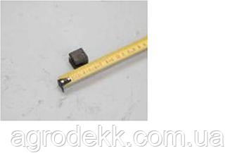 Вилка переключения передач МБ2060-МБ2090