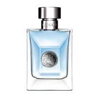 Versace Versace Pour Homme Туалетная вода 100 ml, фото 2