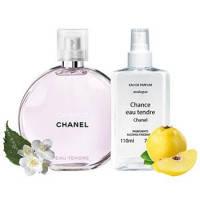 Chanel Chance Eau Tendre Парфюмированная вода 110 ml, фото 2