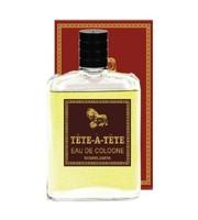 Новая Заря Tete-A-Tete Одеколон 85 ml Original