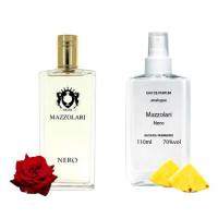 Mazzolari Nero Парфюмированная вода 110 ml
