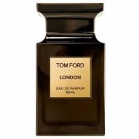 Tom Ford London Парфюмированная вода 100 ml, фото 2