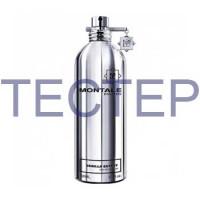 Montale Vanilla Extasy Парфюмированная вода 100 ml Тестер